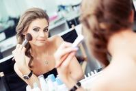 Kosmetické služby