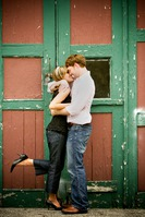 Čo treba vedieť pred 1.rande alebo 8 zakázaných tém - pre Vás ZADARMO, o ktorých by ste nemali hovoriť na prvom rande